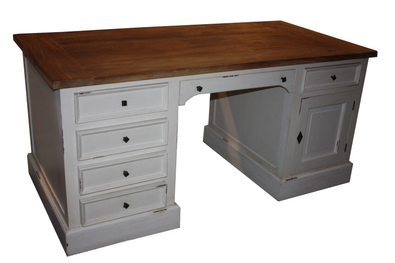 Office desk Ww&unf 160*80*76