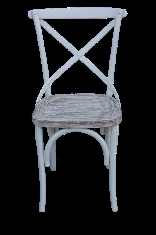 Producten henk schram houten meubelen - Smeedijzeren stoel en houten ...