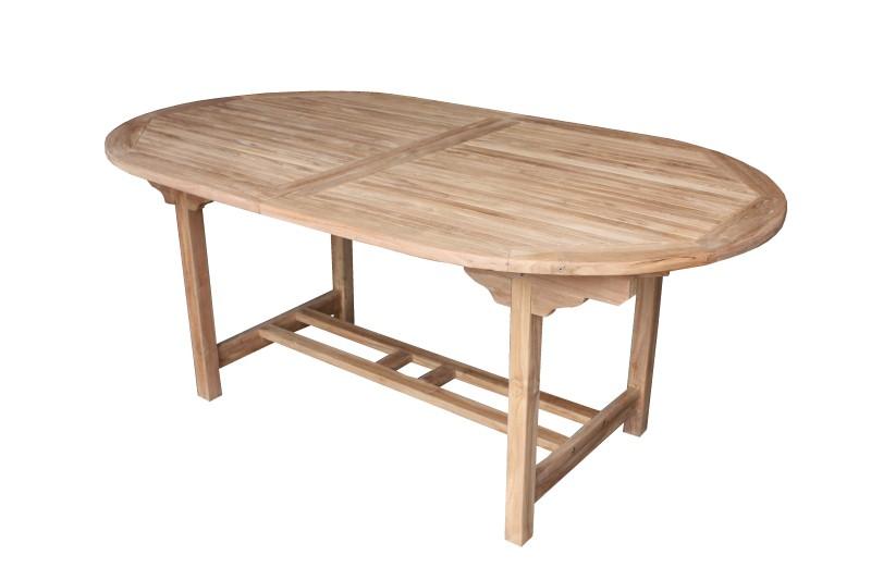 Tafel tuin intratuin tafel cascia cm tuintafels for Intratuin tuinmeubelen