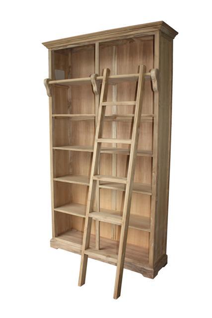 produkte henk schram houten meubelen. Black Bedroom Furniture Sets. Home Design Ideas