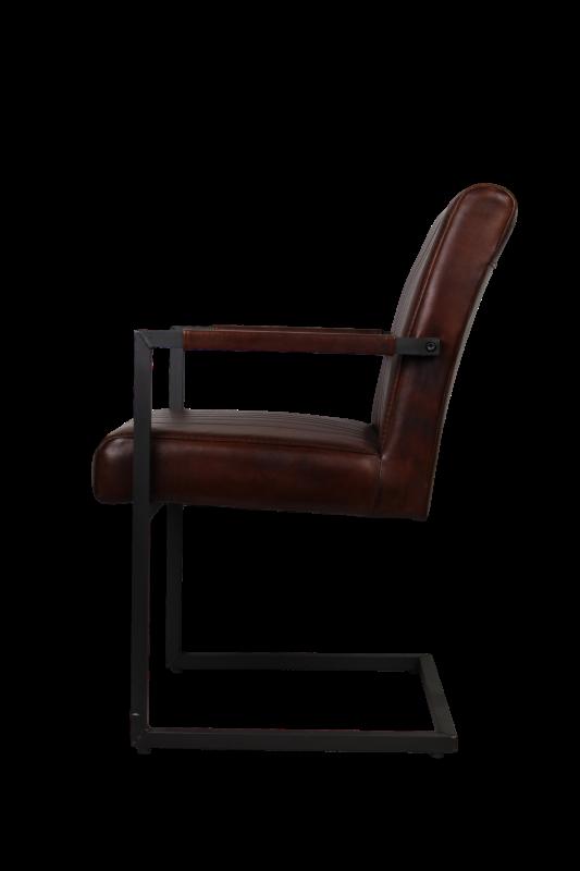 TEXAS - Producten - Henk Schram, houten meubelen