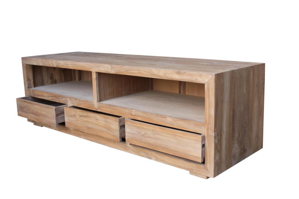 Produkte   Henk Schram, houten meubelen